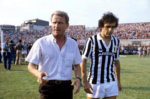 Juventus,_anni_'80,_Trapattoni_e_Platini